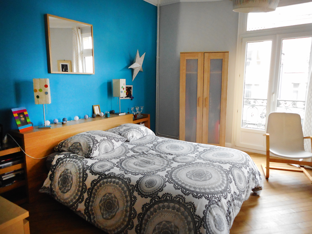 galerie spirale saint quentin services domicile. Black Bedroom Furniture Sets. Home Design Ideas
