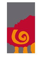 spirale saint-quentin, services à domicile : Ménage, repassage, bricolage, rénovation, jardinage, déménagement, garde d'enfants